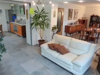 Photo - Single family villa via Roma, Raveo