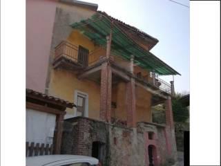 Photo - Building via Micheletto 61, Castellamonte