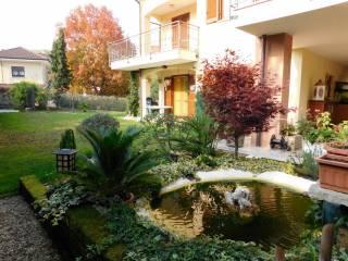 Photo - 4-room flat via di Mezzo 24, Villar Focchiardo
