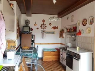 Foto - Villa a schiera Località  Inferiore, Grimacco