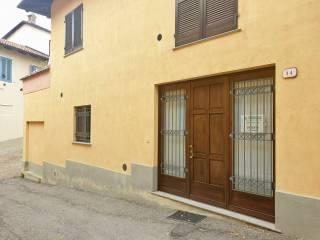 Photo - 2-room flat via Camillo Benso di Cavour, La Morra
