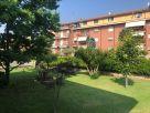Appartamento Affitto Centallo