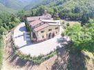 Villa Vendita Vicchio