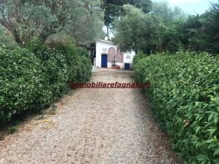 Photo - Single family villa via Colle Ottone Basso, Velletri