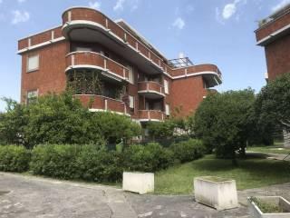 Foto - Appartamento corso vittorio emanuele III 113, Sabaudia