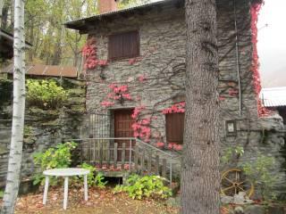 Photo - Cottage Strada Regionale del Colle di Tenda, Limone Piemonte