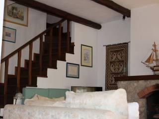Foto - Villa unifamiliare via Cassio 1, Formia