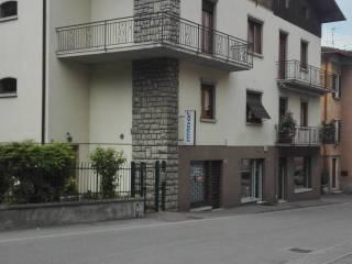 Foto - Appartamento buono stato, primo piano, Odolo