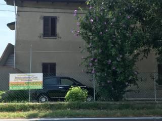 Accessori Bagno Via Lame Bologna.Case E Appartamenti Via Lame Castel Maggiore Immobiliare It