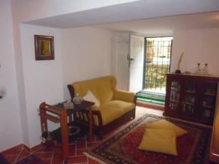 Foto - Casa indipendente via alle Cottarze, Missano, Castiglione Chiavarese