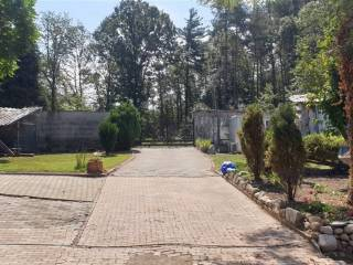 Photo - Country house, to be refurbished, 450 sq.m., Gattico-Veruno