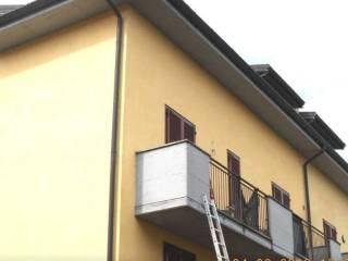 Foto - Appartamento all'asta via Giosuè Carducci 7, Lacchiarella