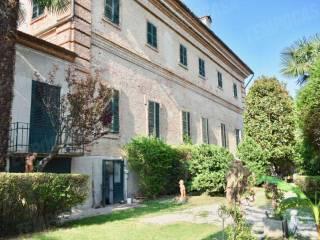Foto - Villa unifamiliare corso Vittorio Emanuele, Oglianico