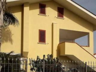 Foto - Appartamento all'asta via Nova Siri, 8, Policoro
