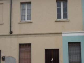 Foto - Appartamento all'asta via Monte Grappa 57, Brembio