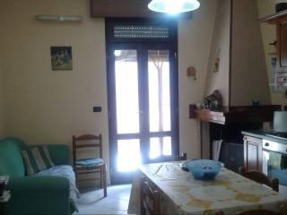 Foto - Casa indipendente via Vignale, Chiaravalle Centrale
