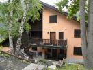 Appartamento Vendita Prè-Saint-Didier