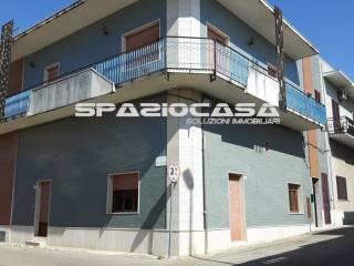 Foto - Casa indipendente via degli Eroi 23, Carpignano Salentino