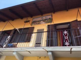 Foto - Piso de cuatro habitaciones via San Vito 29, Nole