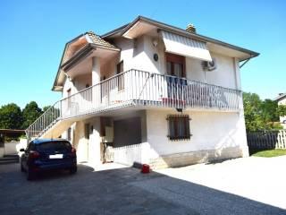 Foto - Villa unifamiliare, ottimo stato, 164 mq, Sale