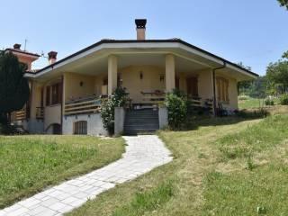 Foto - Villa unifamiliare via Picco Chiotti 19, Dronero