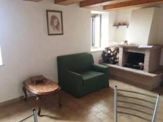 Foto - Monolocale via Porta Olevano 34, San Vito Romano