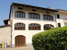 Casa indipendente Vendita Lugnacco