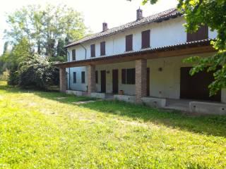 Foto - Villa unifamiliare via Elisa Sciolla, Langosco