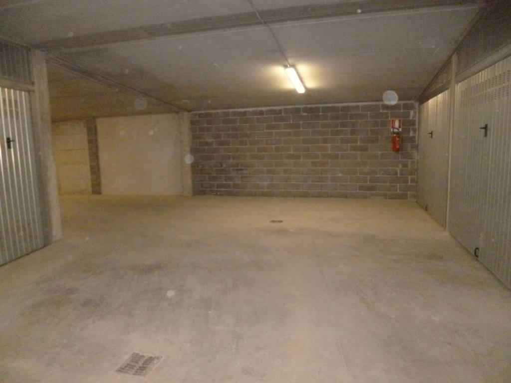 foto  Garage / Parking for Sale