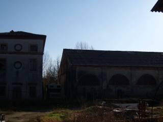 Photo - Cottage via Vittorio Veneto 23, Sorgà