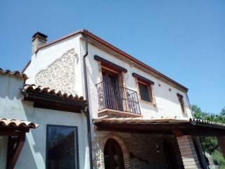 Foto - Masseria Strette 9, Celenza sul Trigno