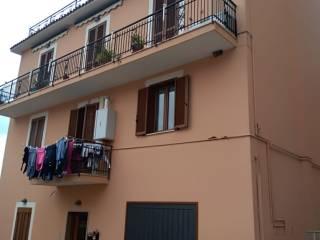 Foto - Appartamento via Accorciatoia della Stazione, Priverno