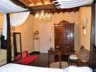Casa indipendente Vendita Borgonovo Val Tidone