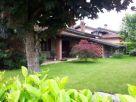 Villa Vendita Calendasco