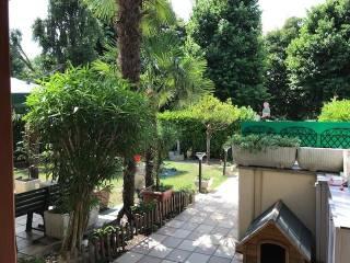 Photo - Terraced house via della Liberazione 20, Pero