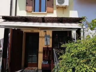 Photo - 3-room flat vicolo Amerigo Vespucci 4, Corte de' Frati