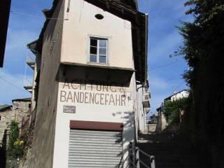 Photo - Detached house via Abbondio Chialiva 9, Traversella