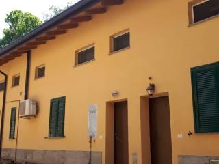 Foto - Bilocale via Bruno Buozzi 52, Paderno Dugnano
