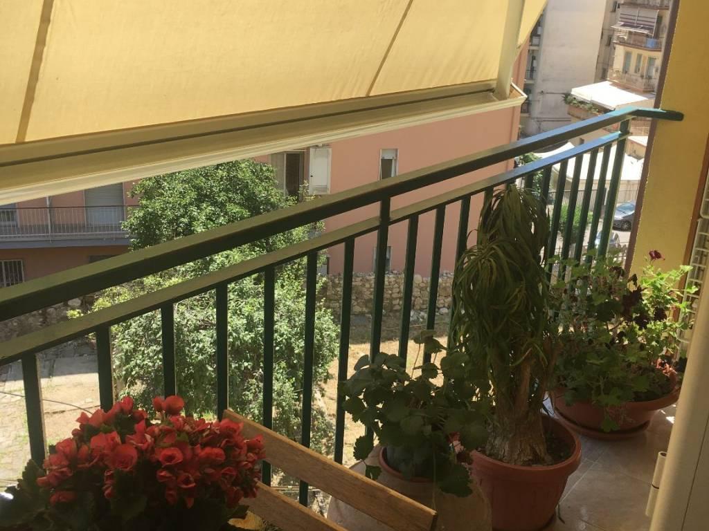 foto  Trilocale via 24 Maggio 44, Formia