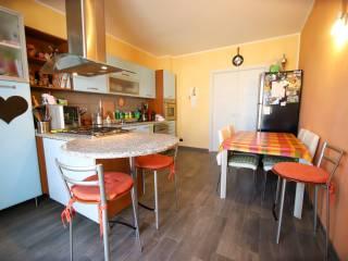 Photo - Apartment via Circonvallazione 86, Volpiano