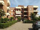 Appartamento Affitto Anzio