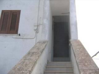 Foto - Appartamento all'asta via Trieste 40, Castrignano del Capo