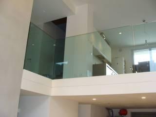 Foto - Villa unifamiliare, ottimo stato, 170 mq, Savignano sul Rubicone