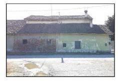 Foto - Rustico / Casale all'asta Strada Tetti Roccia 61, Savigliano