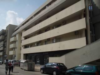 Foto - Attico via Giuseppe Speziale 15, Solito - Corvisea, Taranto