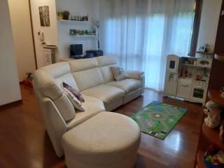 Photo - 3-room flat via montessori, Gorgonzola