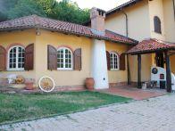 Villa Vendita Voltaggio