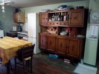 Photo - 2-room flat via Villanova 44, Bobbio Pellice