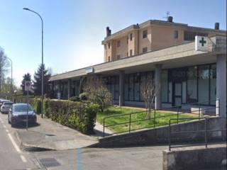 Foto - Bilocale via 1 Maggio 41, Tavazzano con Villavesco