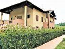 Villa Vendita Zola Predosa